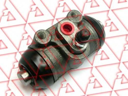 Колесный тормозной цилиндр CAR 3209