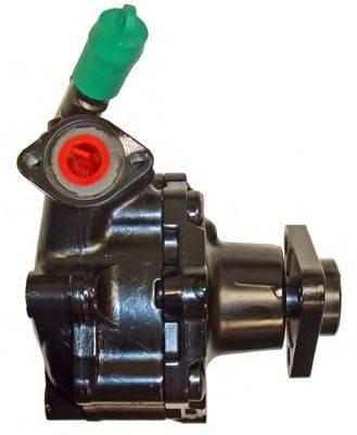 Гидравлический насос, рулевое управление LIZARTE 04.95.0100