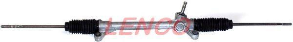 Рулевой механизм LENCO SGA280L