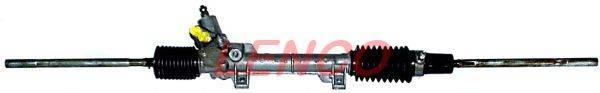 Рулевой механизм LENCO SGA555L