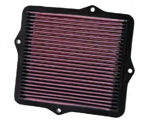 Воздушный фильтр K&N Filters 33-2047
