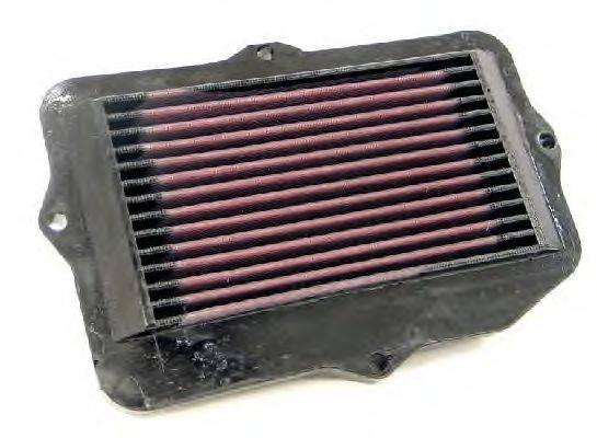 Воздушный фильтр K&N Filters 33-2061