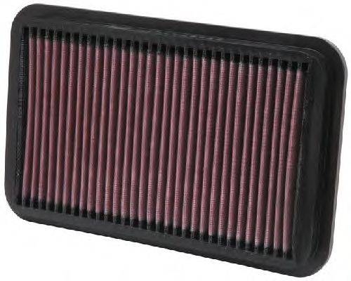 Воздушный фильтр K&N Filters 33-2041-1