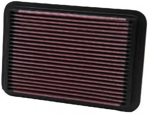 Воздушный фильтр K&N Filters 33-2050-1