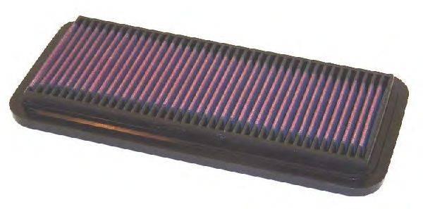 Воздушный фильтр K&N Filters 33-2065
