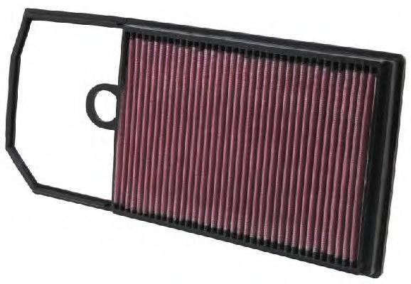 Воздушный фильтр K&N Filters 332774