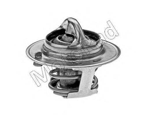 Термостат, охлаждающая жидкость MOTORAD 202-82J