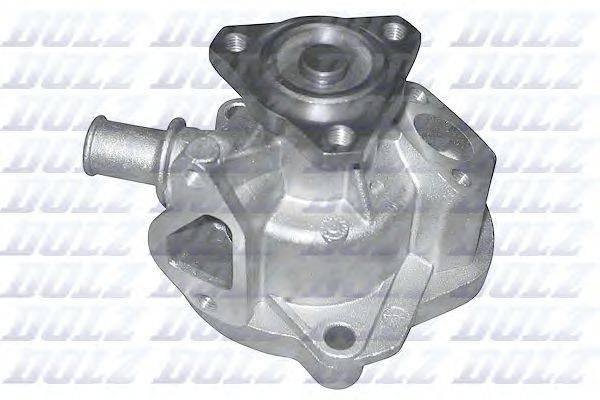 Водяной насос DOLZ A165