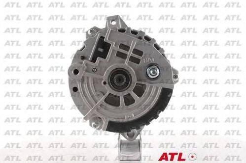 Генератор ATL Autotechnik L 67 870