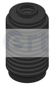 Комплект пылника, рулевое управление ERT 101653