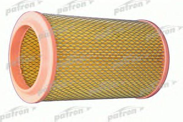 PATRON (НОМЕР: PF1077) Воздушный фильтр