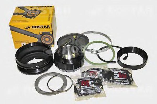 ремонтный комплект, рычаг подвески ROSTAR 1500-000