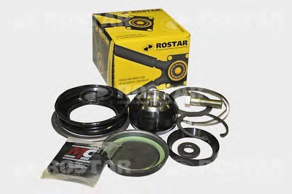 ремонтный комплект, рычаг подвески ROSTAR 1520-000