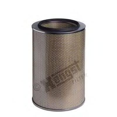 Воздушный фильтр HENGST FILTER E118L