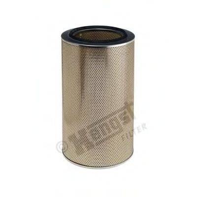 Воздушный фильтр HENGST FILTER E119L74