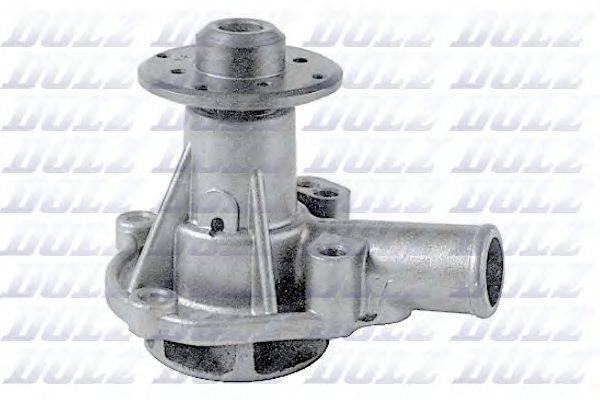 Водяной насос DOLZ A123