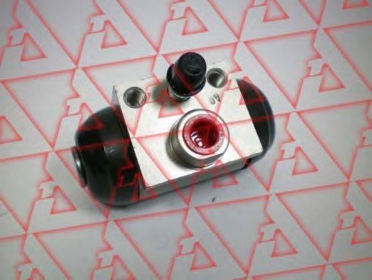 Колесный тормозной цилиндр CAR 3037