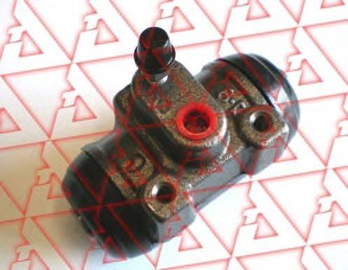 Колесный тормозной цилиндр CAR 3190