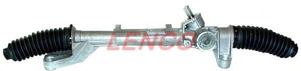 Рулевой механизм LENCO SGA404L