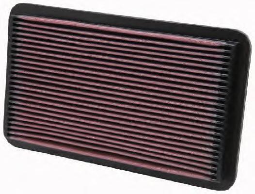 Воздушный фильтр K&N Filters 332052