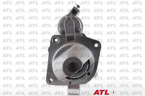 Стартер ATL Autotechnik A 18 960