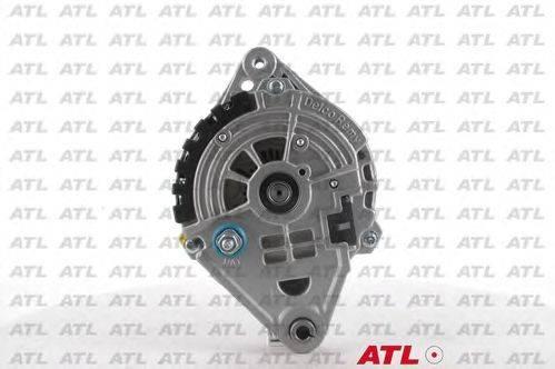 Генератор ATL Autotechnik L 67 720