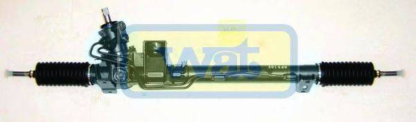 Рулевой механизм WAT SVO012