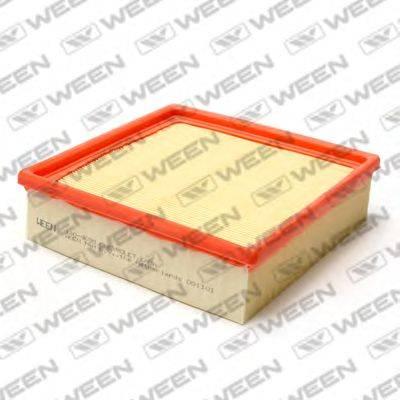Воздушный фильтр WEEN 140-4098