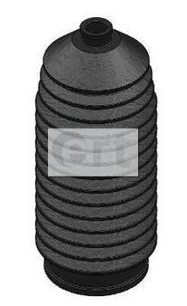 Комплект пылника, рулевое управление ERT 101612