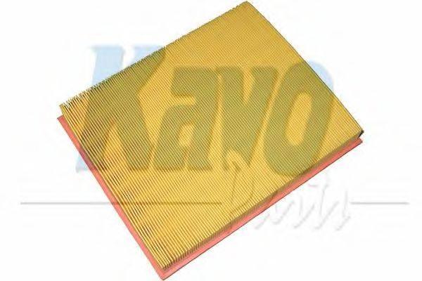 Воздушный фильтр AMC Filter NA-2627