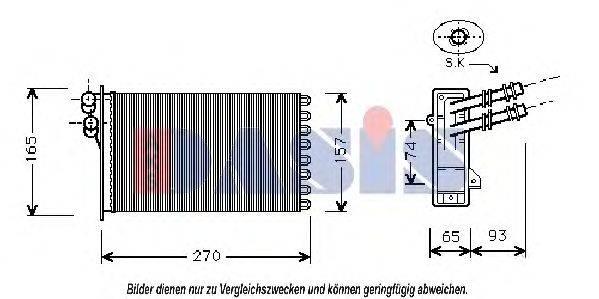 Теплообменник т2 фольксваген купить теплообменник нн 14а нагрузка