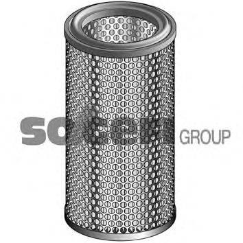 Воздушный фильтр SogefiPro FLI6916