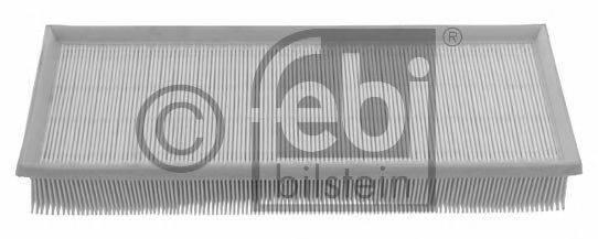 FEBI BILSTEIN (НОМЕР: 24400) Воздушный фильтр