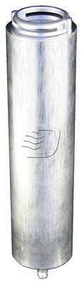 Топливный фильтр DENCKERMANN A110563