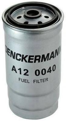 Топливный фильтр DENCKERMANN A120040