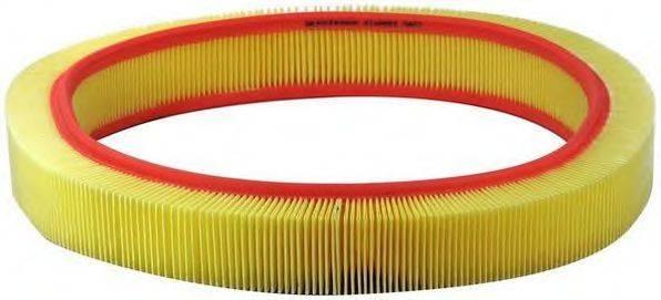 Воздушный фильтр DENCKERMANN A140055