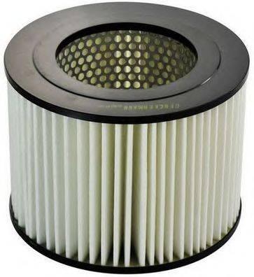 Воздушный фильтр DENCKERMANN A140144