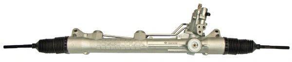 Рулевой механизм LIZARTE 01.56.1900