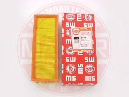 MASTER-SPORT (НОМЕР: 37132-LF-PCS-MS) Воздушный фильтр