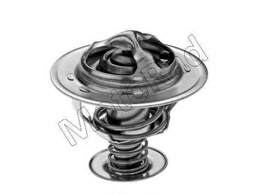 Термостат, охлаждающая жидкость MOTORAD 2065-88