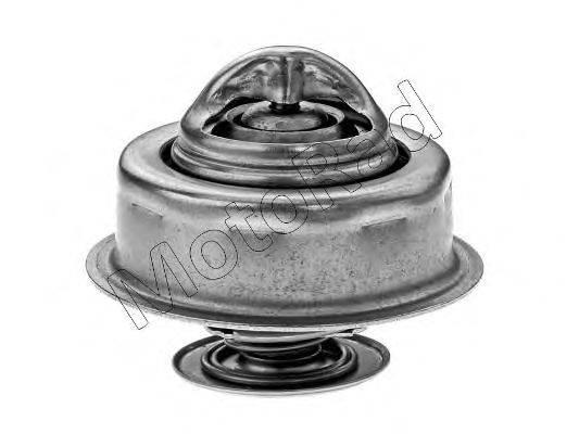 Термостат, охлаждающая жидкость MOTORAD 216-88