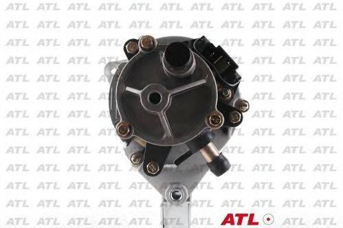 Генератор ATL Autotechnik L 36 615