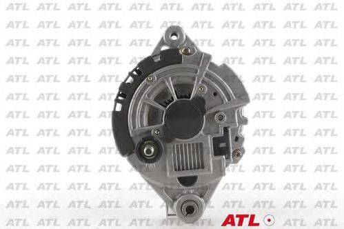 Генератор ATL Autotechnik L 67 860