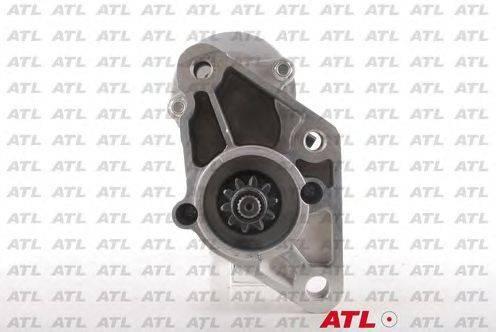 Стартер ATL Autotechnik A 77 950