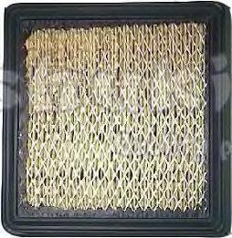 Воздушный фильтр ASHUKI H090-16