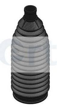 Комплект пылника, рулевое управление ERT 101501