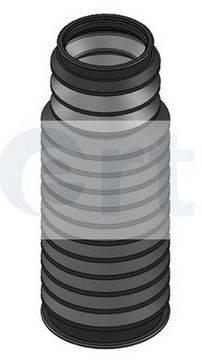Комплект пылника, рулевое управление ERT 101670