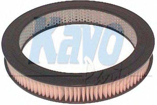 AMC Filter (НОМЕР: TA-182) Воздушный фильтр