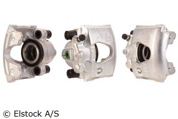 Тормозной суппорт ELSTOCK 82-0456