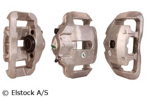 Тормозной суппорт ELSTOCK 82-0676